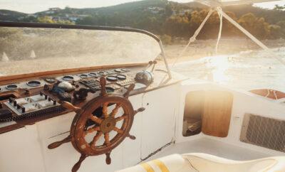 Kiralık Tekne Özellikleri Nelerdir?