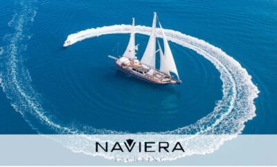 Uygun Fiyata Tekne Tatili Nasıl Yapılır?